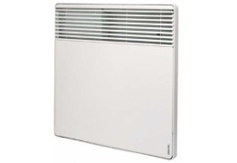 CONVECTOR ELECTRIC 500W